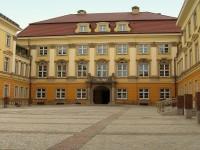 Muzeum Historyczne, Wrocław