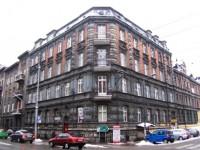 Muzeum Hansa Klossa