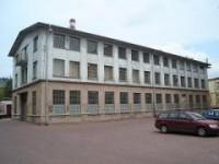Muzeum Bajki SE-MA-FOR, Łódź