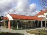 Muzeum Afrykanistyczne Bożeny i Bogdana Szczygłów