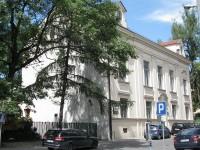 Muzeum Wydziału Lekarskiego w Krakowie