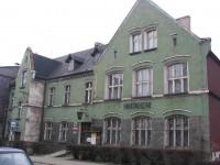 Muzeum Miejskie w Świętochłowicach