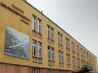 Muzeum motoryzacji w Krośnie