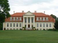 Muzeum im. Jana Henryka Dąbrowskiego w Winnej Górze