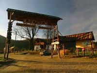 Muzeum Przyrodniczo-Łowickie Knieja