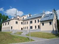 Muzeum Wigier, Stary Folwark, Suwałki