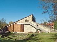Muzeum Przyrodnicze TPN