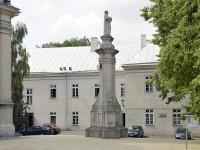 Muzeum Ziemi Chełmskiej