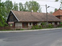 Muzeum Regionalne PTTK, Iwanowice