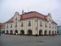 Muzeum Regionalne w Jarocinie