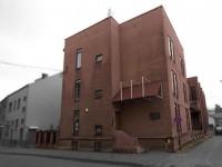 Muzeum Regionalne w Jaśle