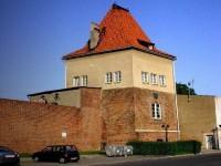 Muzeum Towarzystwa Ziemi Kozielskiej