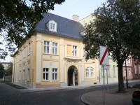 Muzeum Okręgowe w Lesznie