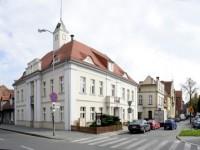 Muzeum Regionalnego w Międzychodzie