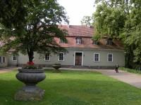 Muzeum w Międzyrzeczu