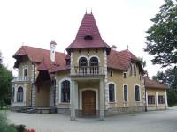 Muzeum Regionalne w Mielcu