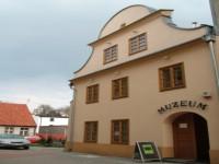 Muzeum Regionale w Olesnie