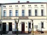 Muzeum w Praszce