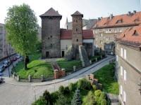 Muzeum Ziemi Prudnickiej, Prudnik