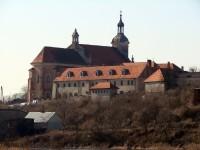 Muzeum Regionalne w Pyzdrach