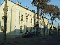 Muzeum Ziemi Dobrzyńskiej w Rypinie