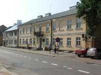 Muzeum Ziemi Sejneńskiej