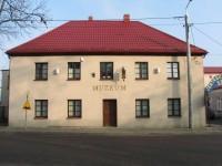 Muzeum Ziemi Sokólskiej