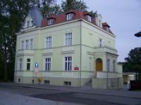 Muzeum Solca im. Księcia Przemysła