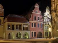 Muzeum Stargard Szczeciński