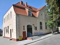 Muzeum Ziemi Szubińskiej