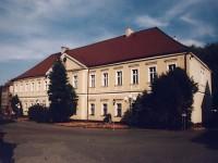 Muzeum w Wodzisławiu Śląskim