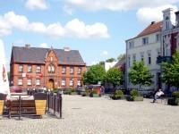Muzeum Ziemi Zbąszyńskiej i Regionu Kozła