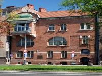Muzeum Witrażu w Krakowie