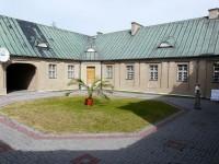 Muzeum Archidiecezji Gnieźnieńskiej