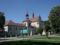 Muzeum Sakralne, Krasnobród