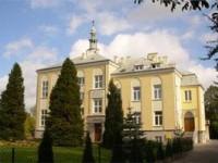 Muzeum Misyjne Sióstr Klawerianek w Krośnie