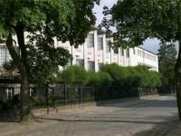 Muzeum Diecezjalne w Pelplinie
