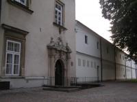 Muzeum Sakralne Kolegiaty Zamoyskiej, Zamość
