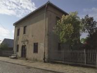 Muzeum Kromerówka