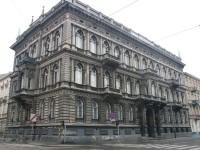 ms - Muzeum Sztuki
