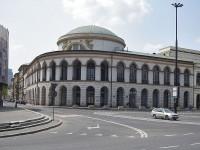 Muzeum Kolekcji im. Jana Pawła II, Galeria Porczyńskich