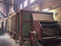 Muzeum Produkcji Zapałek w Częstochowie