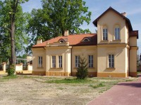 Muzeum 7 Pułku Ułanów Lubelskich