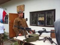 Muzeum 1 Pułku Strzelców Podhalańskich Armii Krajowej