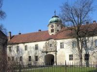 Muzeum Regionalne w Głogówku