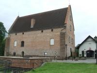 Muzeum Zamek Opalińskich