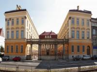 Muzeum Sztuki Medalierskiej