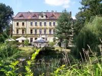 Muzeum Horroru, Wojnowice
