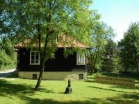 Muzeum Rodu Estreicherów, Strat Kultury i Rewindykacji