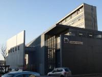 Muzeum Sztuki Współczesnej w Krakowie, MOCAK